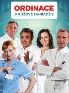 TV program: Ordinace v růžové zahradě 2 (Ordinace v růžové zahradě)