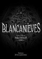 Sněhurka: Jiný příběh (Blancanieves)