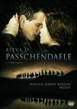TV program: Bitva o Passchendaele (Passchendaele)