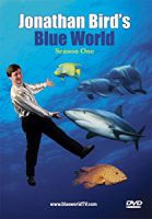 TV program: Mořský svět Jonathana Birda (Blue World)