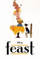 Hostina (Feast)
