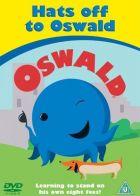 TV program: Oswald