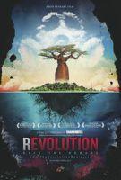 Revoluce (Revolution)