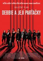 TV program: Debbie a její parťačky (Ocean's Eight)