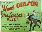 The Lariat Kid