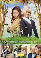 TV program: Sofie Fluxová (Sofia Flux og det magiske høreapparatet)