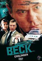 Beck - Enslingen