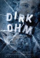 TV program: Mizející kouzelník Dirk Ohm (Dirk Ohm - Illusjonisten som forsvant)