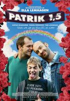 TV program: Patrik – věk 1,5 (Patrik 1,5)