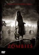 TV program: Zombies (Wicked Little Things)