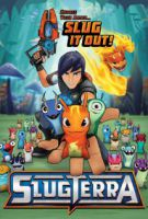 TV program: Slugterra