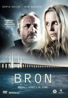 TV program: Most (Bron / Broen)