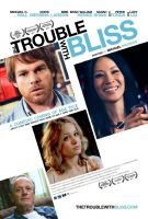 TV program: Blissovy trampoty (The Trouble with Bliss)