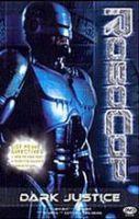 TV program: Robocop: Temná spravedlnost (RoboCop: Dark Justice)