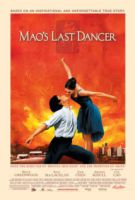 TV program: Mao's last dancer