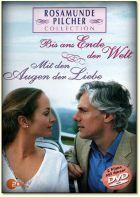 TV program: Až na konec světa (Rosamunde Pilcher - Bis ans Ende der Welt)