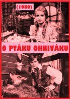 TV program: O ptáku Ohniváku