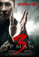 TV program: Yip Man 3