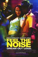 TV program: V zajetí rytmu (Feel the Noise)