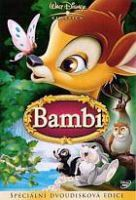 TV program: Bambi