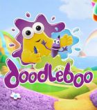 TV program: Doodleboo
