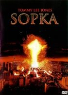 TV program: Sopka (Volcano)