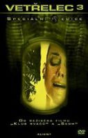 TV program: Vetřelec 3 (Alien 3)