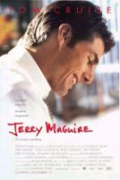 TV program: Jerry Maguire