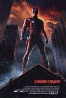 TV program: Daredevil