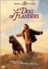 TV program: Flanderský pes / Pes z Flanders (A Dog of Flanders)
