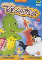 TV program: Tabaluga