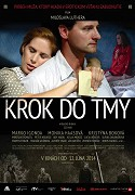 TV program: Krok do tmy