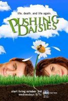 TV program: Řekni, kdo tě zabil (Pushing Daisies)