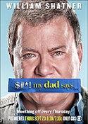TV program: Shit My Dad Says