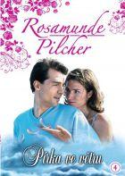 TV program: Pírka ve větru (Rosamunde Pilcher - Federn im Wind)