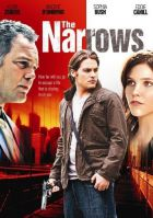 TV program: Narrows (The Narrows)