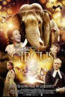 TV program: Cirkus (Y Syrcas)