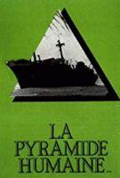 Lidská pyramida (La pyramide humaine)