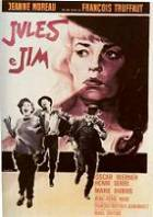 TV program: Jules a Jim (Jules et Jim)