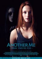 TV program: Another Me