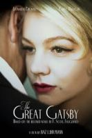 TV program: Velký Gatsby (The Great Gatsby)