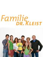 TV program: Familie Dr. Kleist