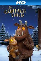 TV program: Gruffalovo dítě (The Gruffalo's Child)