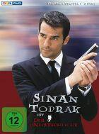 TV program: Sinan Toprak (Sinan Toprak ist der Unbestechliche)