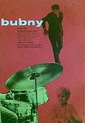 TV program: Bubny