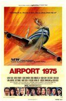 TV program: Letiště 1975 (Airport 1975)