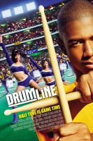 TV program: Rozjeď to! (Drumline)
