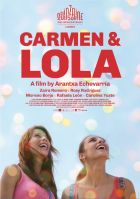 TV program: Carmen a Lola (Carmen & Lola)