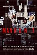 TV program: Pátrání po bin Ládinovi (Manhunt)
