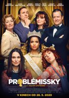 TV program: Problémissky (Misbehaviour)